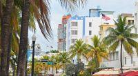 Miami_Beach_Art_Deco