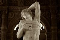 1200px-'Dying_Slave'_Michelangelo_JBU063